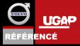 VOLVO référencé à l'UGAP