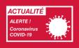 Note d'Information Somatec MTPI